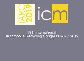 Viena, Austria: líder en reciclaje