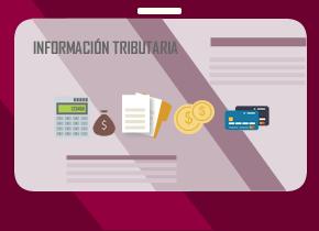 Formularios impositivos interjurisdiccionales